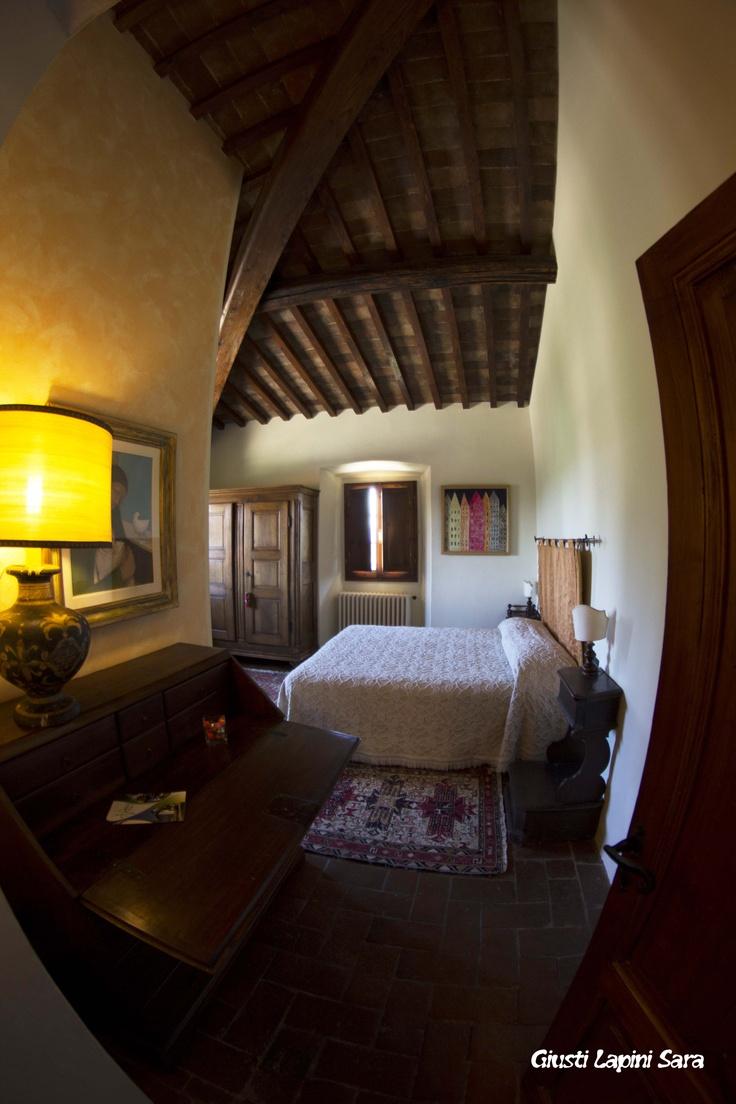 Le nostre camere. Visita il sito www.iviticci.it