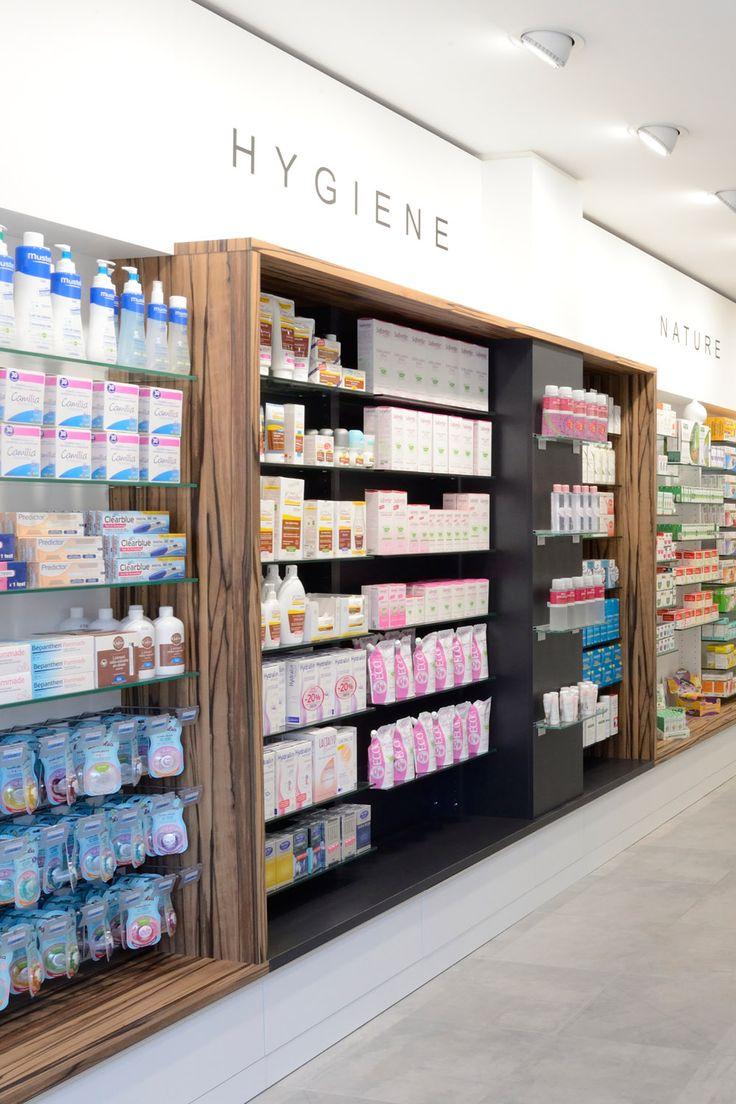 pharmacie Gastal 3.jpg