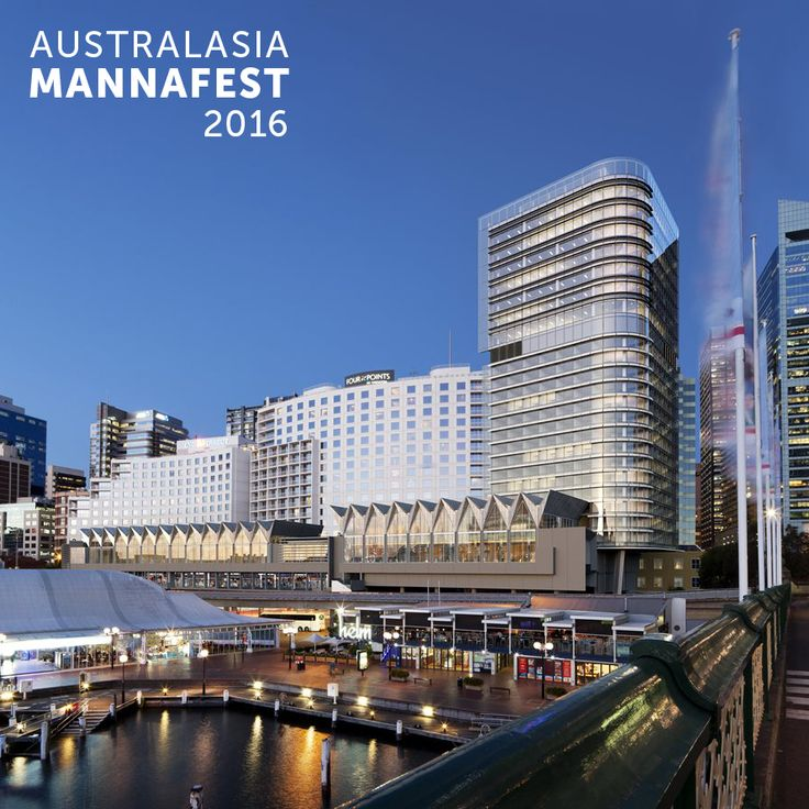 Don't forget all Australasian MannaFest 2016 trackers must be submitted to custserv@mannatech.com.au no later than 5pm (Sydney time) on Friday, 20th May 2016.  Download your tracker > https://mannatech2.s3.amazonaws.com/mtlibrary/48305296199160.pdf  #mannaincentive #australasianmannafest #2020vision #mannatechaustralasia