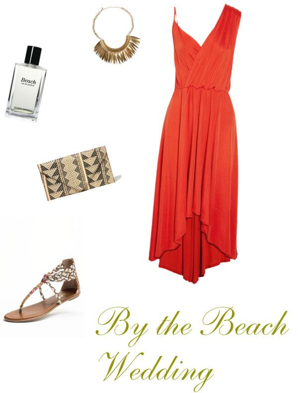 Ask Sophie Mae: What to Wear to an Afternoon Wedding - Sophie Mae Style