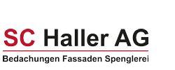 SC Haller AG, Frauenfeld, Thurgau, Solaranlagen, Photovoltaik, Photovoltaikanlage