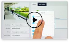 FileMaker 13 - Watch a demo