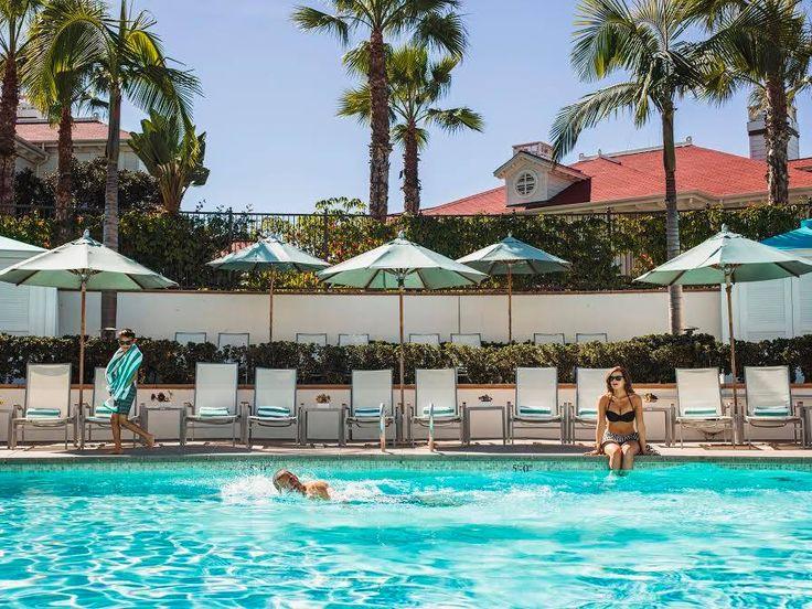 36 best vacation inspirations images on pinterest coronado beach