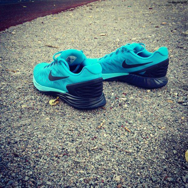 #Мужские #кроссовки #Nike #Lunarglide6 #новоепоступление #sport #sportlife #run #man #фитнес #imsovrn #никитинская44 #скидки #sale #nikefootball #voronezh #vrn #imso #бег