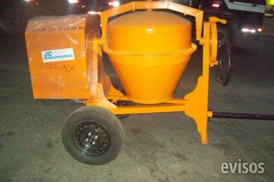 Mezcladora Trompo 9p3 Motor HONDA 9 HP  S/. 3,999.00 (998368848/999097204) Mezcladora de concreto tipo Trompo capacida .. http://lima-city.evisos.com.pe/mezcladora-trompo-9p3-motor-honda-9-hp-s-3-999-00-998368848-999097204-id-619239
