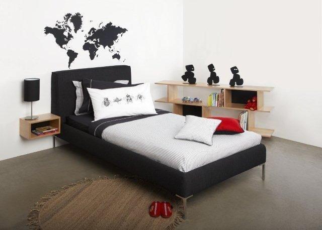 FBN Upholstered Bed.jpg 640×458 pixels