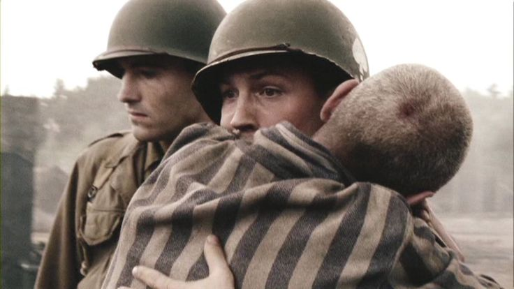 Band Of Brothers Why We Fight Quotes: 138 Best Band Of Brothers / Easy Company Images On