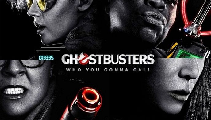 Ghostbusters full movie download free with high quality audio / video formats In your PC, Laptop, Android and other device without any registration. It is an Hollywood upcoming 2016 American 3D action comedy science fiction supernatural film. It features Melissa McCarthy, Kristen Wiig, Kate McKinnon, and Leslie Jones in a lead role. The film is scheduled to be release on 15 July 2016 (USA).Download Here➤…