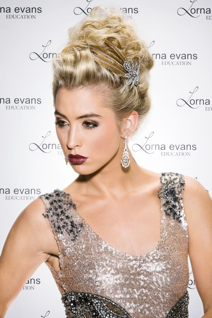 10 best modern red carpet | lorna evans collection images on