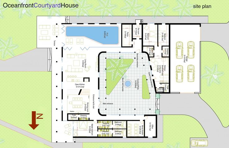 Best 25 floor plan creator ideas on pinterest floor for Floor plan generator