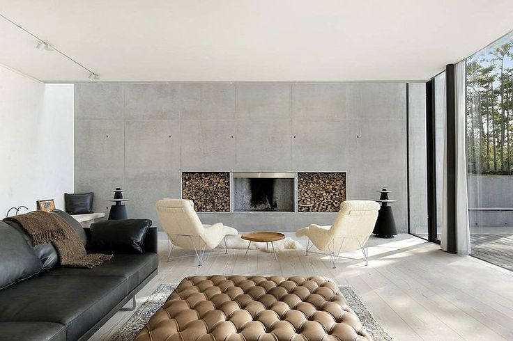 Luxury homes, this luxurious 3,111 sq ft seaside residence is situated in Budskär, Särö, Sweden.