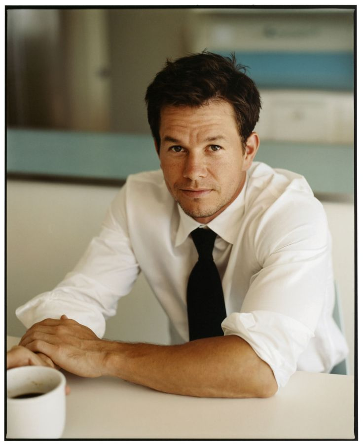 239 best images about ... Mark Wahlberg Obituary