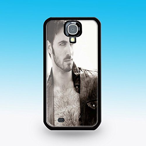 Once upon a time Captain Hook Colin O'donoghue for Samsun... https://www.amazon.com/dp/B01LJEDW1Y/ref=cm_sw_r_pi_dp_x_jTf7xbN21664V