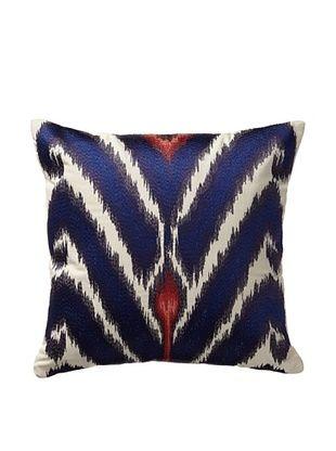50% OFF Echo Cozumel Pillow (Multi)