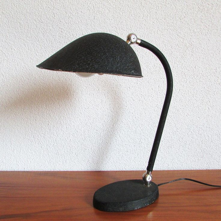 LIGHTING – Artichoke Vintage Furniture