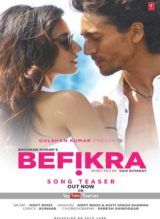 Befikra full movie, Befikra movie watch online, Befikra 2016 Hindi movie online free, Befikra dvdrip full movie, Befikra movie watch online, Watch Movie Befikra (2016) Online, Full Length Hindi Movie Online Free, Watch Movie Befikra (2016) Online Befikra full movie, Befikra hd movie watch online, Befikra 2016 Hindi movie online, Befikra dvdrip full movie free, Befikra 2016 Hindi movie, Befikra 2016 Full HD Movie Free, Full Movie Watch Online, Hindi movie 2016, Download 800Mb Full Mp4 movi