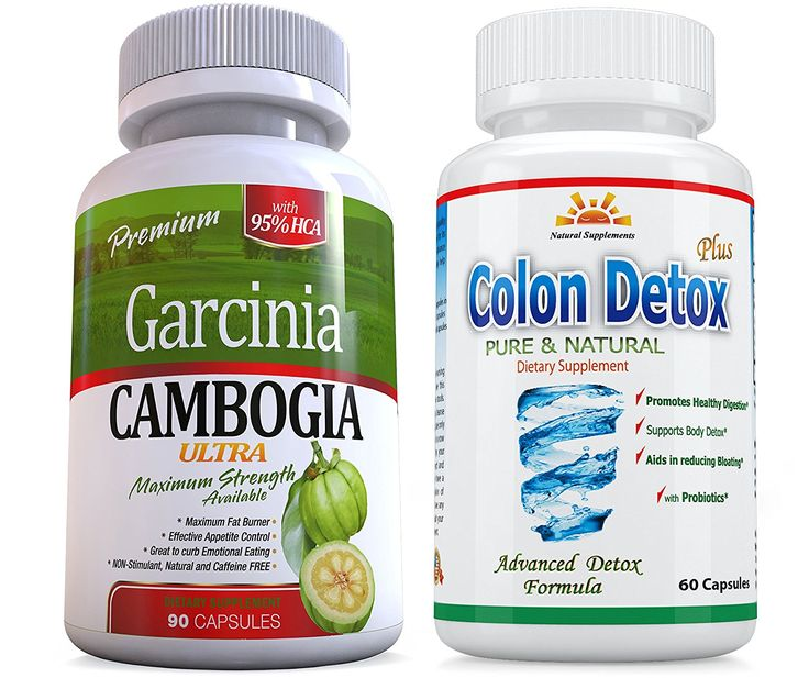 Now a day's people are facing several health problems. They want to be fit but ignoring their body weight and regular workout. Obesity is the word you hear time to time so first you have to know that what is obesity and how can you control that before you reach at that obesity level; Garcinia Cambogia can be best solution for this.
