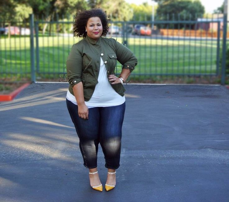 17 Best images about Plus Military Style on Pinterest   Coats ...