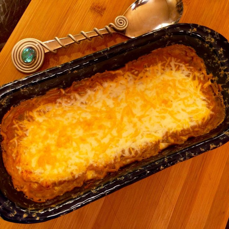 Best 25+ Pureed food recipes ideas on Pinterest ...