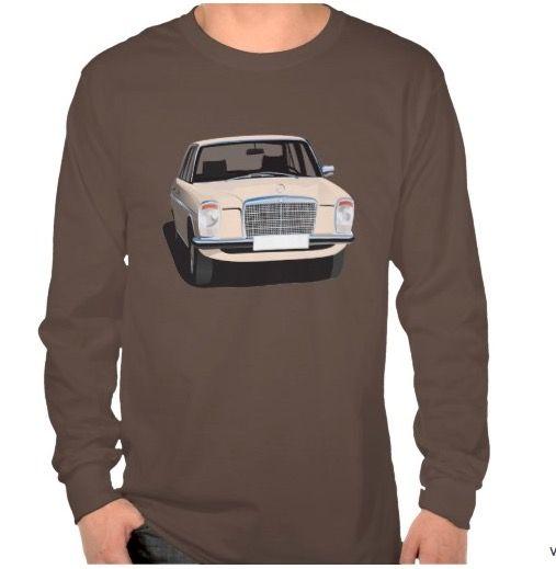 10 best mercedes benz t shirt images on pinterest autos. Black Bedroom Furniture Sets. Home Design Ideas