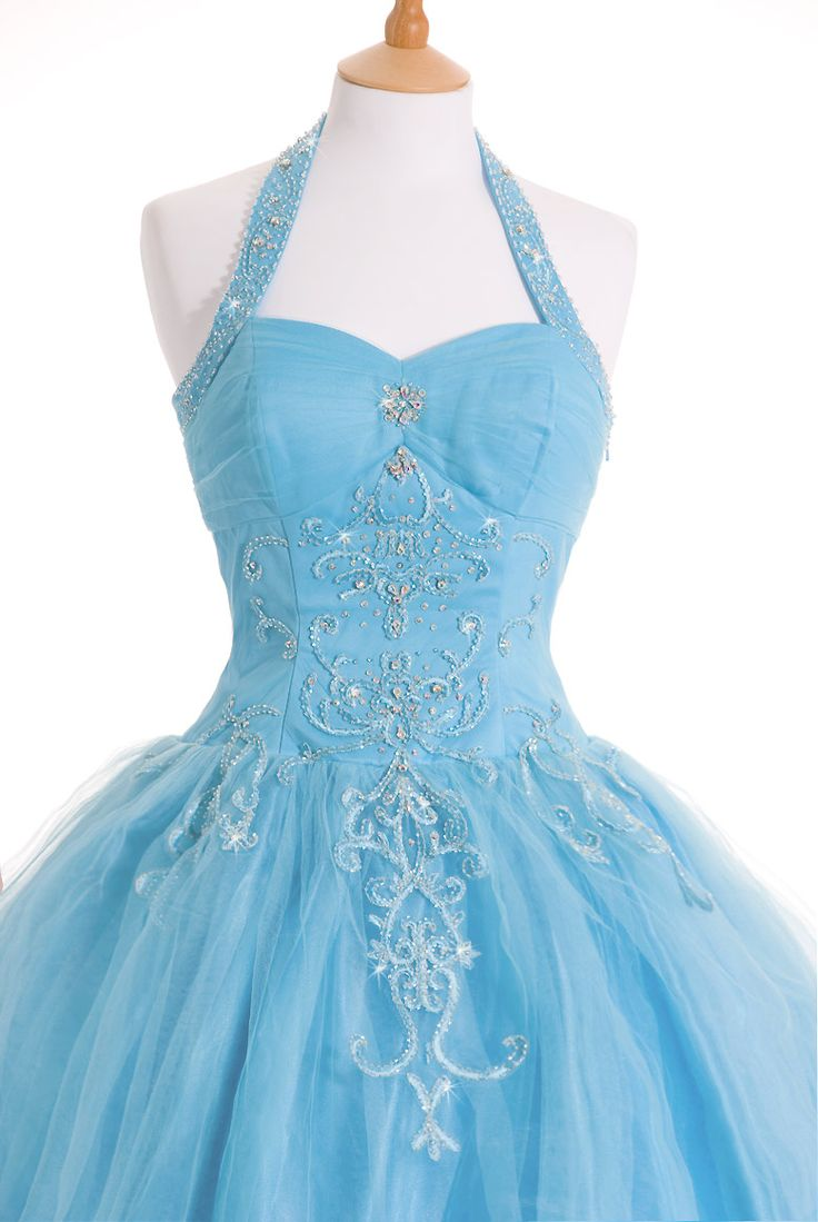 Cinderella Wedding And Evening Gowns : Cinderella quinceanera dresses prom dress qd bridal gowns
