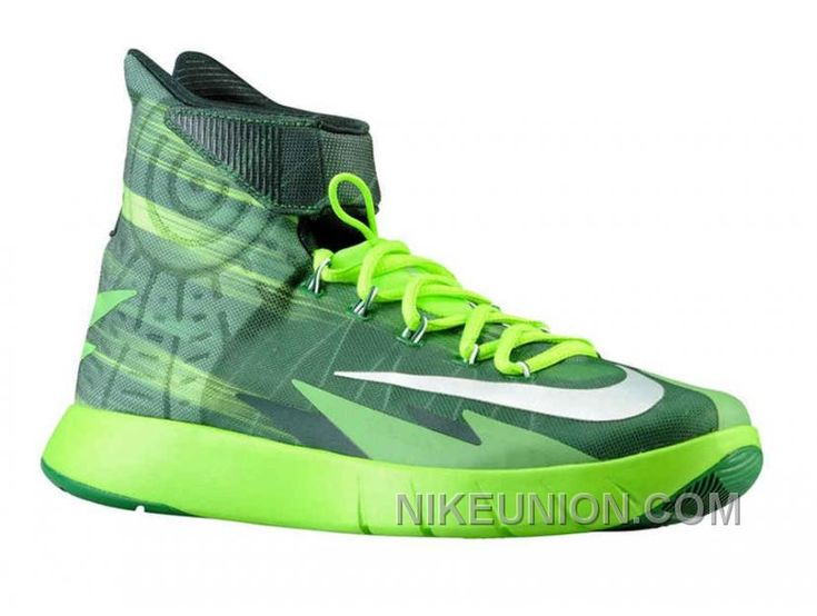 low priced a7e1d ea9b9 10 best Hyperrev images on Pinterest   Nike zoom, Basketball shoes and Nike  basketball