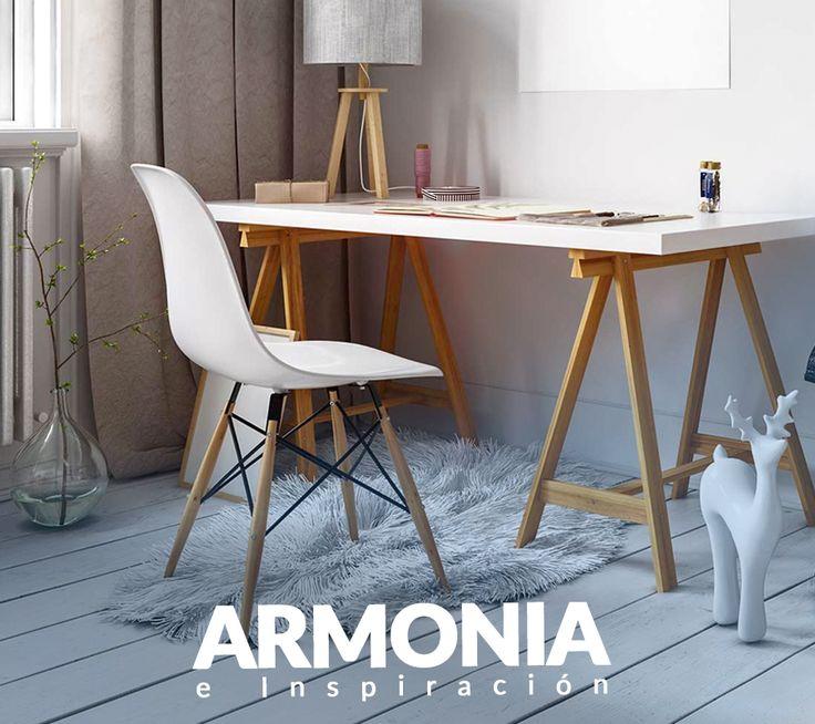Un espacio armonioso es muy importante para tú hogar, porque te llenará de alegría y relajación mientras realizas tus actividades favoritas. Encuentra más productos como estos en nuestro sitio web www.metalicascruz.net