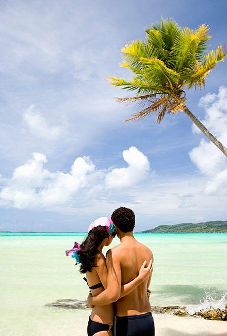 Best 25 Best Honeymoon Resorts Ideas On Pinterest
