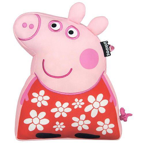 "Inkoos Color N' Create Pegga Pig - The Bridge Direct - Toys ""R"" Us"
