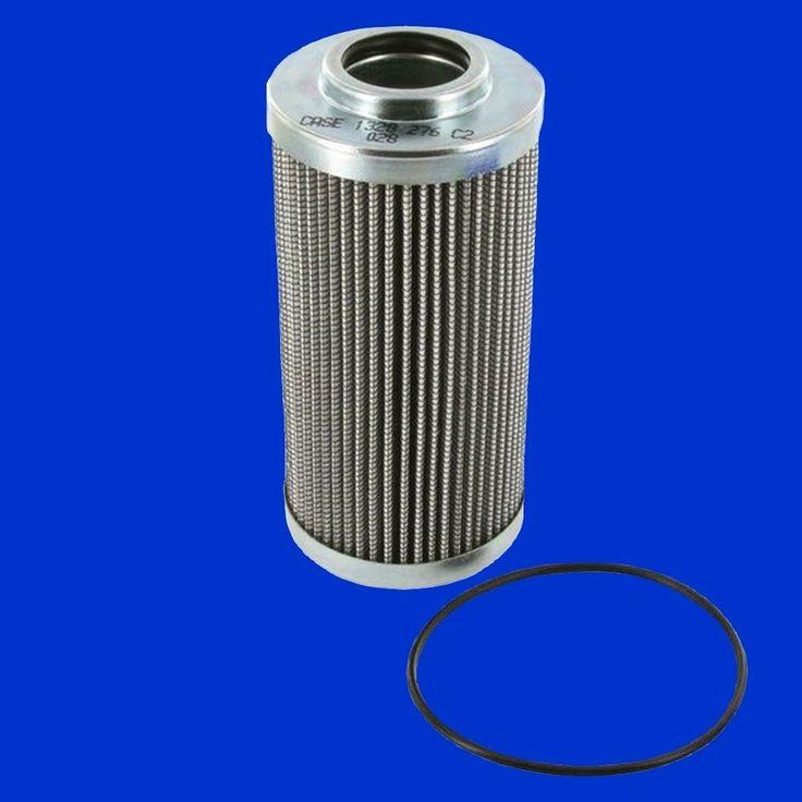 Filter Für Hydrauliköl Ölfilter Hydraulikölfilter Passend