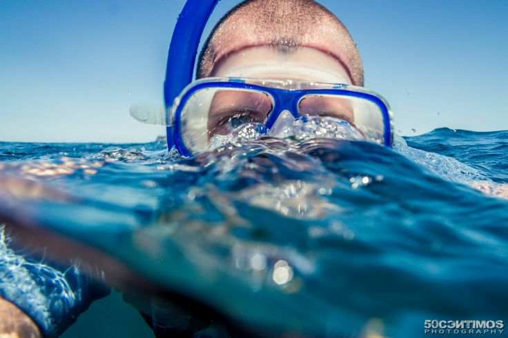Underwater Photography with my Canon 650D I bring my memories into focus - travel with me around the world and see thought my eyes!