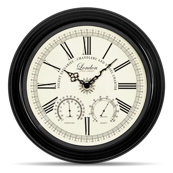 12 best Design Wanduhren images on Pinterest Wall clocks, Clocks - wanduhren für die küche