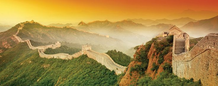 Best of China | Travel Tours | Collette Pty Ltd