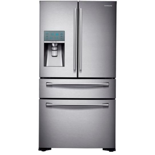 Kitchenaid Kbsd608ebs 29 5 Cuft Black Stainless Steel 2: 17 Best Ideas About French Door Refrigerator On Pinterest