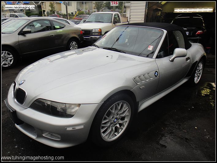 387 Best Images About Bmw Z3 Windscreens On Pinterest