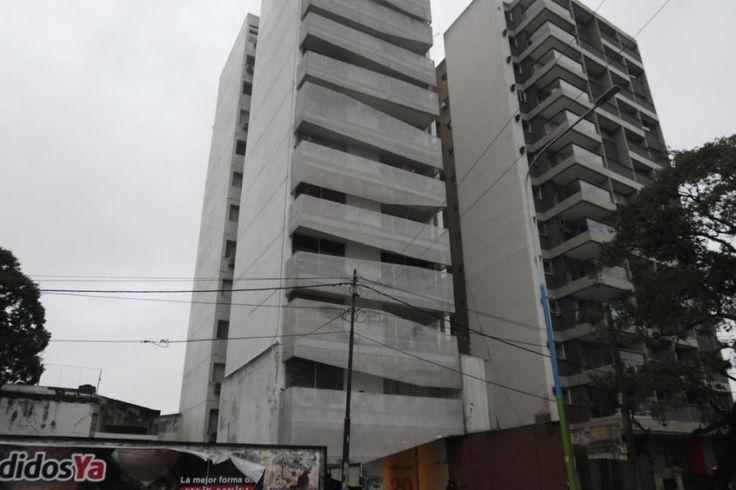 #Siguen investigando el accidente de Martín, el niño que cayó del noveno piso y sobrevivió sin secuelas - La Gaceta Tucumán: La Gaceta…