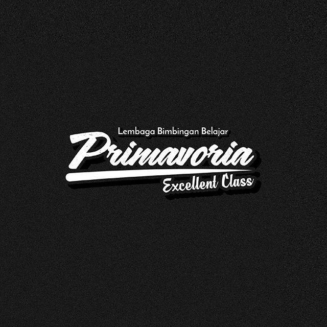 Primavoria - Commission Work #logo #primavoria #lbb #handlettering #lettering  #typography #type #art #simple #logomore #logodesign #logos #logodesigner #logodesigns #logotif #logomaker #logoawesome #cheymarketing #black #blacknwhite #logotix #logotype #design #designspiration #artistic_inc #logodaily #logoroom #logoinspiration #logoinspirations
