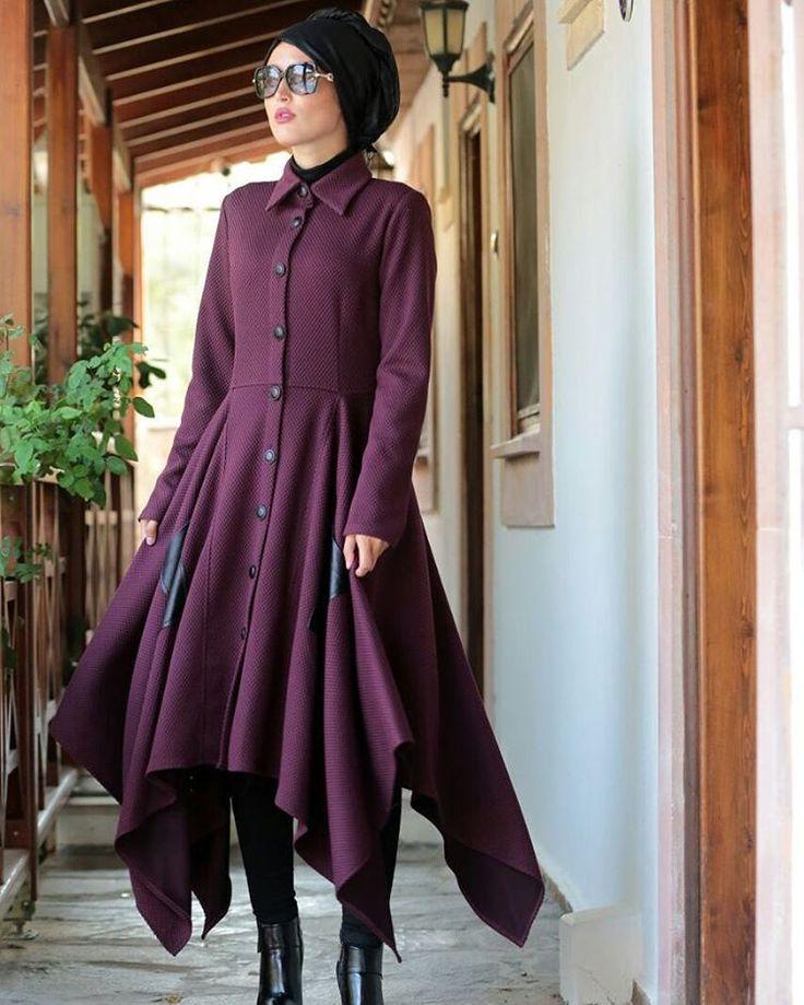 Urunlerimizi Ispartada Gulhan Butik te bulabilirsiniz .. #selmasaridesign #hicab #fashion #look #amazing #wholesale