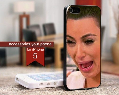 1000 ideas about crying face on pinterest face swaps - Kim kardashian crying collage ...
