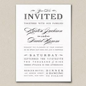 Funny wedding invitation wording wedding invitations pinterest funny wedding invitation wording wedding invitations pinterest funny wedding invitations invitation wording and funny weddings filmwisefo