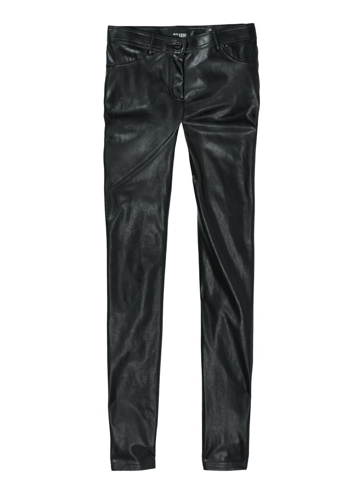 Wilfred Free SAUVAGE PANT | Aritzia