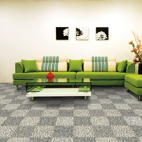 New Stanton Woven and Shag Carpets Available at Legacy Floorcovering in Amarillo, TX.!