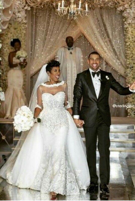 Karlie Harvey Wedding Dress Fabulous Gowns Pinterest