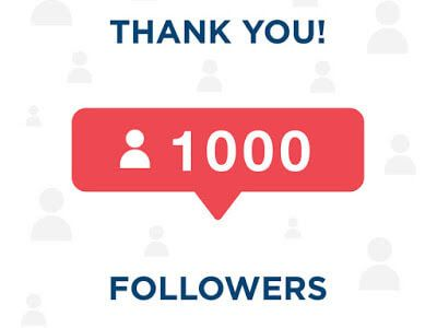 1k ig followers apk download