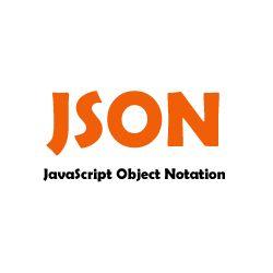 JSON - JavaScript Object Notation - YourHowTo.net