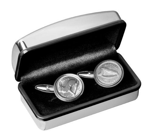 Very Rare Irish Gift-1928 Ireland Threepence Cufflinks-1st Irish Coins Minted worldcoincufflinks,http://www.amazon.com/dp/B00C8TJP7U/ref=cm_sw_r_pi_dp_IV3atb11GNTZ98KA