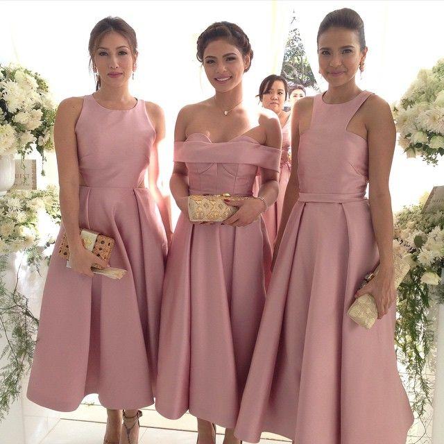 Sunshine Cruz Wedding Gown: 61 Best Pinoy Celebrities Images On Pinterest