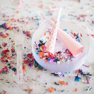 cool sorpresas de cumpleaos divertidas para hacer en casa fiestas infantiles originales soprende a with ideas originales para cumpleaos infantiles