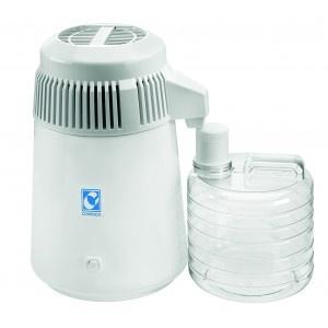 Distillatore acqua alimentare