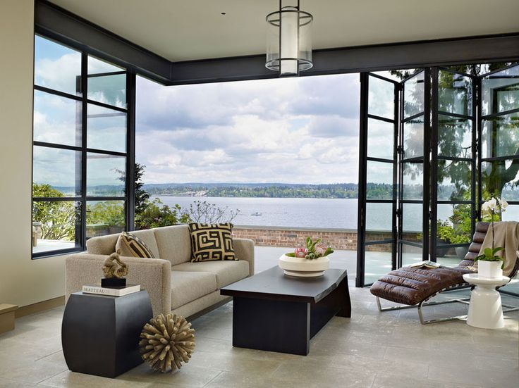 Ceiling To Floor Windows počet nápadov na tému floor to ceiling windows na pintereste: 17
